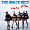 The Beach Boys - Surfing USA