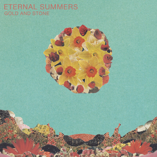Eternal Summers - Our Distant Bodies (Bonus Edition)