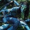 Spiritual Warrior (Movie Soundtrack)