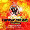DJ Nate - Notting Hill Carnival Bashment & Soca 2015 Mix