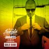 Gold Dubs We Love Jungle Summer Mix 2015