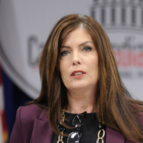Smart Talk 8/7/15 C: Charges against AG Kathleen Kane -- context, history, and the law
