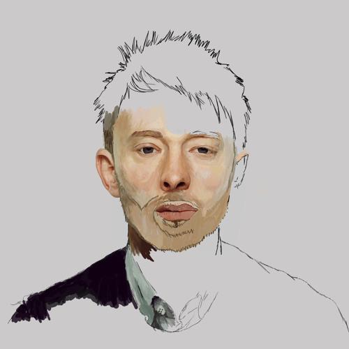 Faust Arp - Radiohead (Submarine FM Remix)