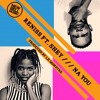 Reniss - Na You ft. Shey [ Produced By Le Monstre ]