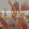 Oliver Heldens & Shaun Frank  Feat. Delaney Jane - Shades Of Grey (Raja Das Remix)