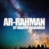Nadeem Mohammed - Ar Rahman