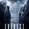 Everest - Official Trailer Music | Position Music (Jack Trammel) - Anger and Disdain
