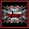 Ed Greenwood: The Room The Musical, The Clandestine Sketch Show