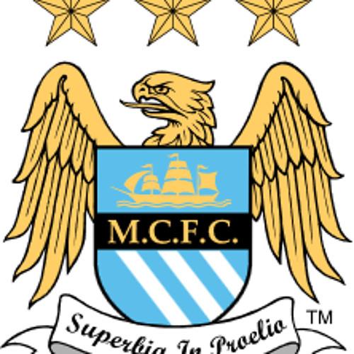 Premier League 2015/16 Preview: Man City