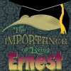 6. Ernest Goes To School