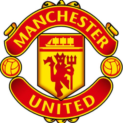 Premier League 2015/16 Preview: Man Utd