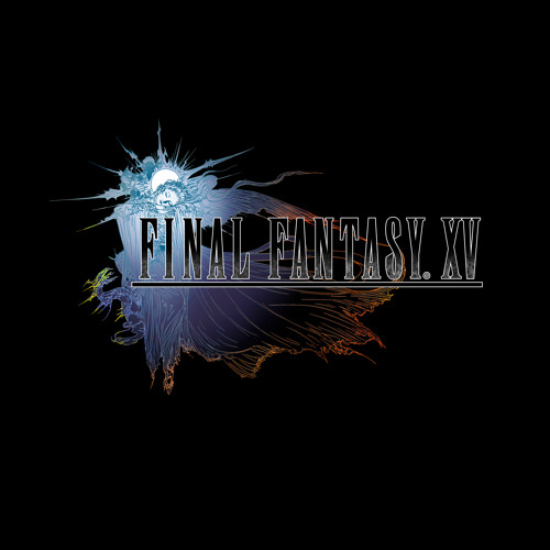 Dawn - FINAL FANTASY XV Recreated
