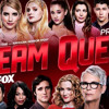 TVMI #742: Fox at TCA; 'Scream Queens' Looks Like a Sure Thing