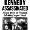 The Magical Mystery Tour Aug 7 2015 JFK Assassination Pt 2 Who Did It - Historian Francis Connolly