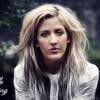 Download Lagu Major Lazer - Powerful (feat. Ellie Goulding & Tarrus Riley) (Stan Galaxy Remix)*FREE DOWNLOAD*