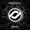 Tomorrowland 2015 Reboot Pack | Free Download