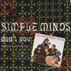Simple Minds - Don't You (Forget About Me) (12'' Version)