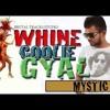 Bunty Singh - Coolie Gyal Dance
