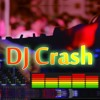 Joachim Witt - Goldener Reiter (DJ Crash House Mix 2015)