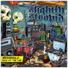 Download Slightly Stoopid - Rolling Stone [Rootfire Feature] Mp3