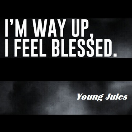 Young Jules goes in on Big Sean's Blessings
