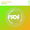 James Dymond - Echoes OUT NOW