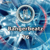 PeeTee Bangerbeatz 76 (Electro House Club Mix 2015)