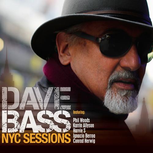La Comparsa - Mi Montuno (NYC Sessions)