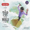 Lvin Red - On Top Of The World (Feat. Quayba) (Prod. By NeL Magnum)