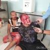 Dois Presos Escapam Da Morte Em Rebelião Da 10ª Delegacia De Aracaju - . 001