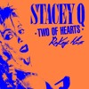 Stacey Q - Two Of Hearts (Original  RoKoy Speed Mix)