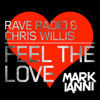 Feel The Love (Mark Ianni Remix)Free DL Click Buy Link