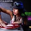 Dj Remix by Rishi S.R.