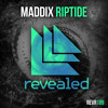 Maddix - Riptide [OUT NOW!]