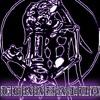 Terrarium - Axeman (Amebix cover)