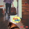 Please Don't Go - Instrumental Music For Pet Lovers