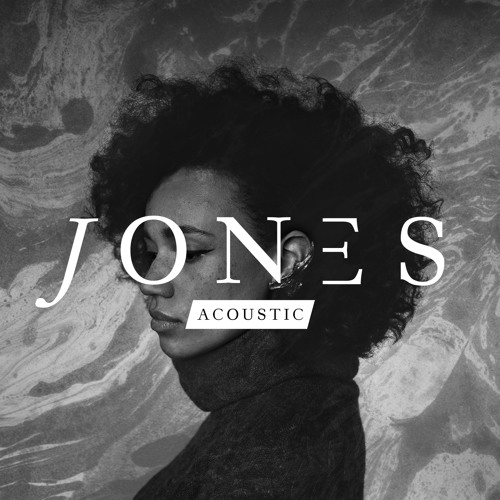 INDULGE acoustic