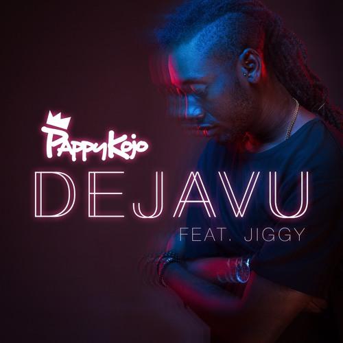 DejaVu Ft. Jiggy (Produced by Aj Ainoo Joel)