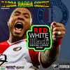 Ragga Ragga Sound - Red White & Black #Reggae #Dancehall Mixtape #Feyenoord