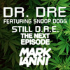 Still D.R.E. Vs The Next Episode [Mark Ianni Bootleg]Free DL Click Buy Link