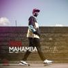 Khuli Chana - Mahamba Yedwa/Mo Tsipe mp3