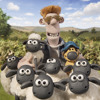 SHAUN THE SHEEP - Double Toasted Audio Review