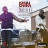 No Lie Ft Patoranking [Official Master]
