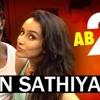 SuN Sathia (ABCD 2) ...LovE MiX..dJ IMK SR