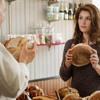Milos Stehlik Reviews Anne Fontaine's 'Gemma Bovery'