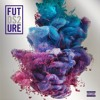 Future - Thought It Was A Drought (Dirty Sprite 2)