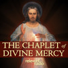 Chaplet of Divine Mercy - Original Version
