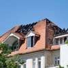 Fire Damage Restoration Worcester MA Call 1 - 877 - 721 - 7469 ServiceMaster By Williams