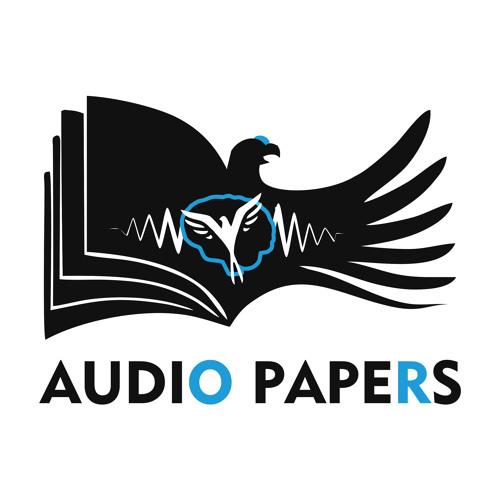El Acoplamiento Neurovascular Modelos No Lineales (Audio Paper)