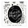 When The Beat Goes (Dj Blass & Stu G Ft Gabriel Angel)[FREE DOWNLOAD]